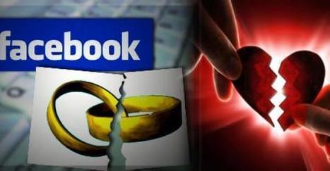 Wie lese ich die Facebook Nachrichten von meiner Freundin? | Spymaster Pro Official Blog | Cell Phone Spy | Scoop.it