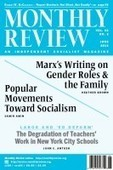 Popular Movements Toward Socialism - Monthly Review | Peer2Politics | Scoop.it