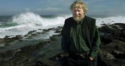 Only myself, said Cúnla: in memory of Dermot Healy by Timothy O'Grady | The Irish Literary Times | Scoop.it