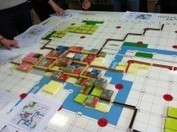 Le serious game : un outil pour la planification urbaine ? | Innovating serious games | Scoop.it