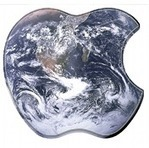 Apple security team touches down on Planet Earth! | Apple, Mac, iOS4, iPad, iPhone and (in)security... | Scoop.it