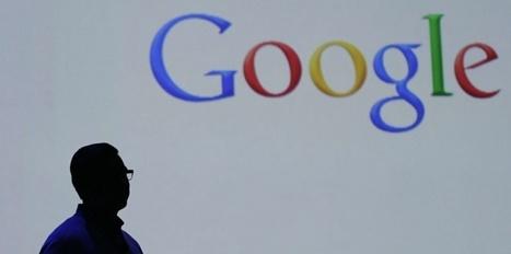 Google rachète DeepMind, spécialiste de l'intelligence artificielle | Technologies | Scoop.it