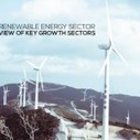 China & Renewable Energy: The Outlook For Growth | Communication for Sustainable Social Change | Scoop.it