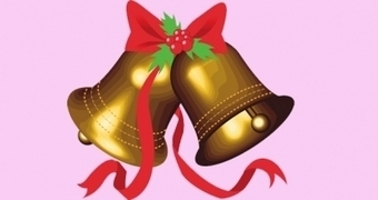 Beat the Christmas blues! | wishesh.com | Wishesh News Brings You all That Matters | Scoop.it