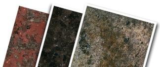 Granite Worktops UK   Quartz Worktops by the Experts   Cool Granite   granite supplier london   Scoop.it