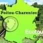 Ecotourisme : Poitou-Charentes dans le Top 10 de Lonely Planet ... | ECONOMIES LOCALES VIVANTES | Scoop.it
