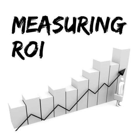 Marketing, Big Data e ROI | Big Data & Digital Marketing | Scoop.it