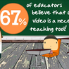 Educacion, ecologia y TIC