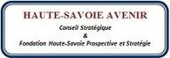 Jean-Claude MORAND: Réunion du Conseil Stratégique Haute-Savoie Avenir | Avenir de la Haute-Savoie et du bassin annécien | Scoop.it