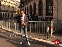 Sortie iPhone 5 en vidéo : Apple les rend fou ! - CNETFrance | CONNECT IT CARAIBE | Scoop.it