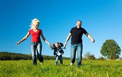 Life Insurance Austin Texas–Life and Whole Life Insurance Difference | Cris Insurance | Scoop.it