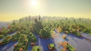 Microsoft acquires Minecraft   Video game market   Scoop.it