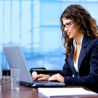 Moins de surf perso au bureau pour les salariés | Actualités Emploi et Formation - Trouvez votre formation sur www.nextformation.com | Scoop.it