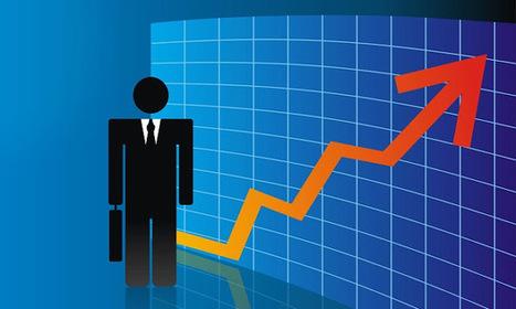 Forex Piyasında Yatırım Yaparken Dikkat Edilmesi Gerekenler * Altay Bilgin - Kişisel Blog | Borsa (Stock Market) | Scoop.it