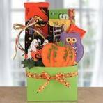 Most Spooky Gift Baskets for Halloween | Birthday Gift Ideas | Scoop.it