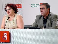 El PSOE denuncia que el copago farmacéutico y el 'medicamentazo' del PP costarán a los granadinos 33 millones de euros   Partido Popular, una visión crítica   Scoop.it