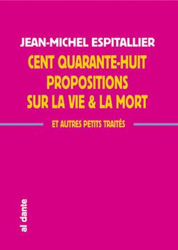Jennifer K Dick, « Le spectre des langues possibles » (Création et politique 7) | Philosophies | Scoop.it