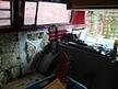 Picasa Albums Web - John Thompson - VW CAMPER VAN... | VW Camper Vans | Scoop.it