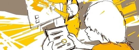 Enquiring Schools - Home | Action research schools | Scoop.it