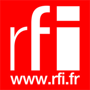 RFI dépendants | 7 milliards de voisins | Scoop.it