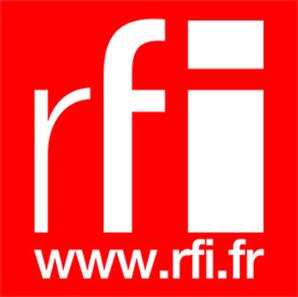 RFI dépendants | 7 milliards de voisins | Scoop.it