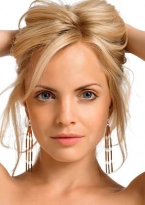 Get Younger Looking Skin | wbtaie mjate | Scoop.it