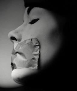 El Parlament Europeu legalitza la censura a internet | TIC TAC PATXIGU NEWS | Scoop.it