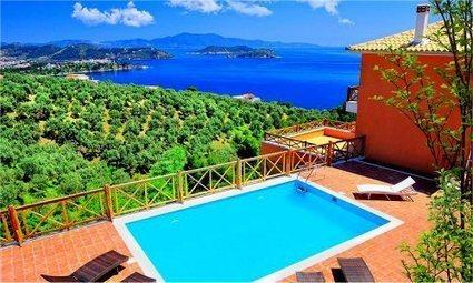 GUIDA DI SKIATHOS (GRECIA): ALLOGGI ECONOMICI DI SKIATHOS | ISOLE GRECHE | Scoop.it