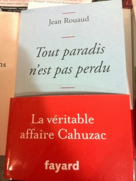 Le Jeu du Bandeau [tumblr] | -thécaires are not dead | Scoop.it