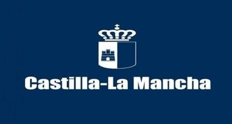 Empresa-Empleo: subvención por contratación en Castilla-La Mancha   economia finanzas y empresas   Scoop.it