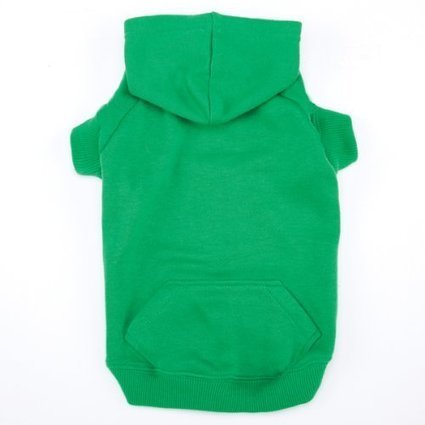 Cute Dog Hoodies | Pet Supplies for Less | Cheapest Maternity , Baby  and Pet Supplies deals online | Scoop.it