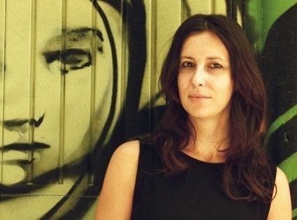 Ilaria Forte | radicalfuture | Connecting Across Cultures | Scoop.it