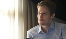 Charges against Edward Snowden stand, despite telephone surveillance ban | Information Technologies and Political Rights | Scoop.it