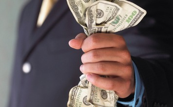 Big Banks Start Campaign to Destroy Credit Unions   money money money   Scoop.it