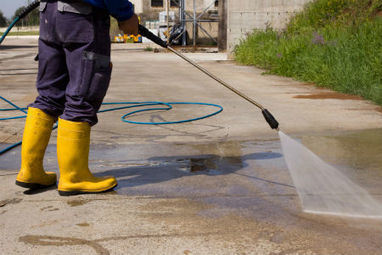 Reliable deck cleaning by Dan's Pressure Washing & Handyman Service LLC | Dan's Pressure Washing & Handyman Service LLC | Scoop.it