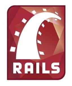 Ruby on Rails: The Ideal Development Platform   Ruby On Rails   Scoop.it