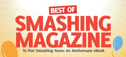 Top Ten Web Typography Sins - Smashing Magazine | Website Typography | Scoop.it