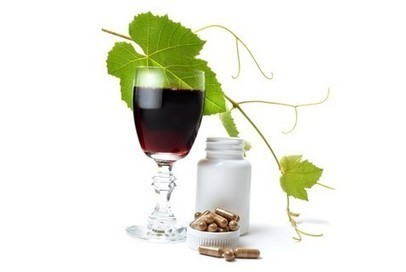 Resveratrol shows fat cell shrinking potential: Human data | Healthy Recipes and Tips for Healthy Living | Scoop.it
