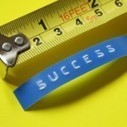 Message to CEOs: You Can Measure Your Marketing Now | Salesforce Marketer's Blog | CEO's Almanac | Scoop.it