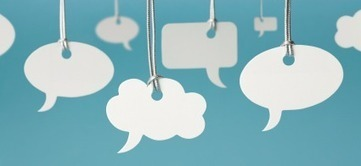 Can Stakeholder Consultation Change Minds? | The PR Story | Scoop.it