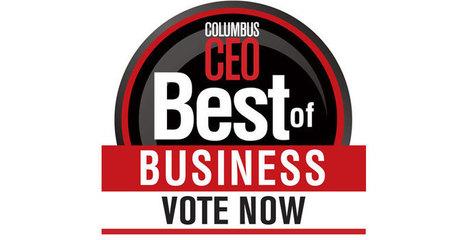 Best of Business 2016: Voting OPEN   Business Coaching   Scoop.it