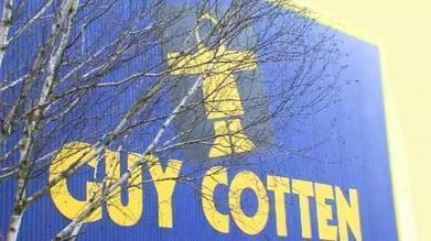TVR | Hommage Guy Cotten | Scoop.it