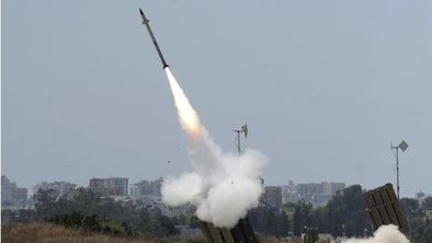 What can Israel and Hamas gain from latest conflict? | Conflicts and racism | Scoop.it