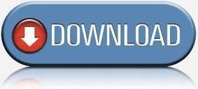 iTunes Backup Corrupt | Repair corrupt MS Outlook File | Scoop.it