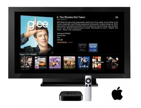 Apple live TV service postponed   OTT Services, Netflix, Amazon, Yahoo & Co   Scoop.it