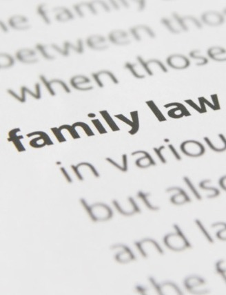 LawTermFinder: online help with legal terms | Terminology | Scoop.it