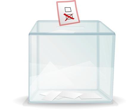 Presentación de propuestas electorales: por un sistema de transparencia de lo público | Gobierno abierto Transparencia Open data | Scoop.it