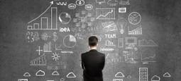 Ideas Para Nombre de Dominio | Seo y Marketing | Scoop.it