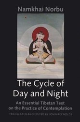 The Cycle of Day and Night | promienie | Scoop.it