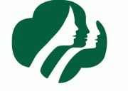 Girl Scouts Welcome Transgender Girls | Gender Roles & Identity | Scoop.it